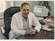 الدكتور باسم خوري
