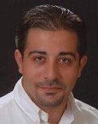 الدكتور احمد الحجاوي
