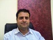 الدكتور صالح علي صالح