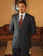 د. وائل محمود ابوشريعه