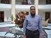 الدكتور شريف محمد وصيف