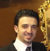الدكتور احمد محمد رضا قشقش