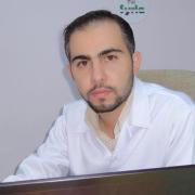 الدكتور حسان سيد رمضان