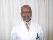 الدكتور نجم صالح
