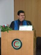 الدكتور عصام محمد حويرة
