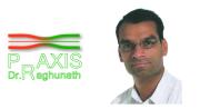 الدكتور Dr. Raghunath