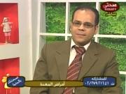 الدكتور محمد محمود مقبل