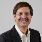البروفيسور شتيفان إيبر