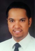الدكتور عبدالله العثمان