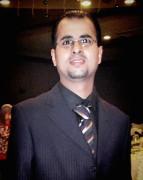 الدكتور د جابر حمدان