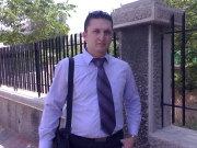 د. سليمان أحمد غانم