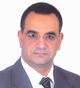 الدكتور طارق عبد الحميد ابو العز