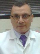 د. أحمد رضوان