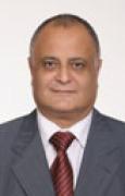 د. احمد الداوود