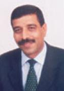 الدكتور عمر الشوبكي