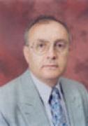 د. زيد الهلسة اخصائي في جراحة تجميلية
