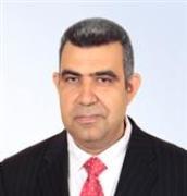 الدكتور بشير مصطفى