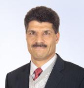 الدكتور تميم شوكه