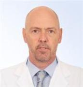 الدكتور جورجين كريستينس