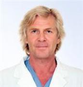 الدكتور جون واجينز اينجسيج