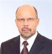 الدكتور زييجنوف روسززاك