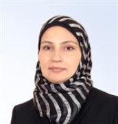 الدكتور شايستا احمد عروج