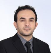 الدكتور عاصم قرصع