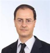 الدكتور عمر نهاد شكري المصري