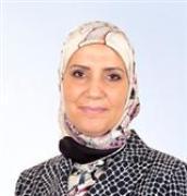 الدكتور ليلى اسامه عبدالوارث