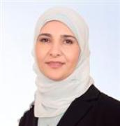 الدكتور ليلى خالد موسى اسماعيل