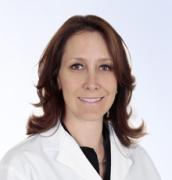 الدكتور ماري كلاودي جيجور