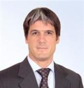 الدكتور مايكل بوسيريس