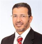 الدكتور محمد حسن حسن
