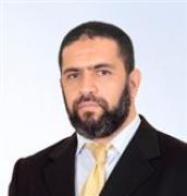 الدكتور محمد زياني