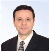 الدكتور محمد صلاح الدين نصحي