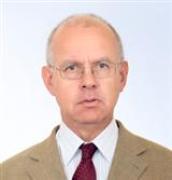 الدكتور ميلوس روزيكا