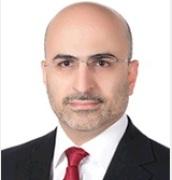 الدكتور يعقوب عبدالله الحمادي