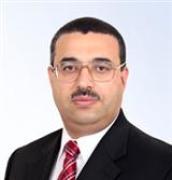الدكتور ناصر الزين
