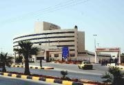 مستشفى الامير حمزة اخصائي في طب عام