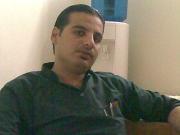 الدكتور خضر محمد الفرج
