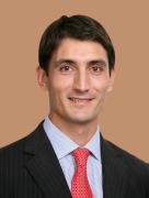 الدكتور ادموندو بورازيو