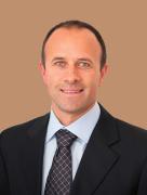 الدكتور اداوردو زينيكولا