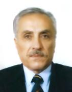 د. حسام جواد مصطفى