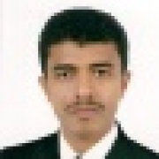 الدكتور ظافر سالم خميس باشن