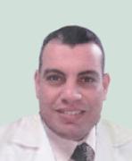 د. حسن عبد الحميد حسن