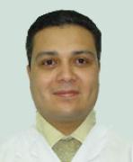 د. أحمد توفيق