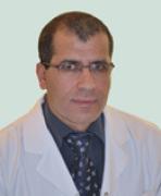 د. أحمد مرسى