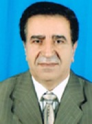الدكتور صبحي سليمان