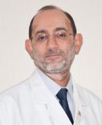 د. حسام نصر اخصائي في الانف والاذن والحنجرة