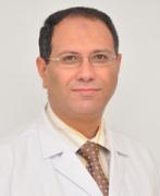 د. أيمن الرشيدي